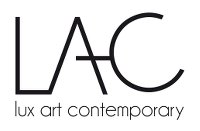 luxartcontemporary