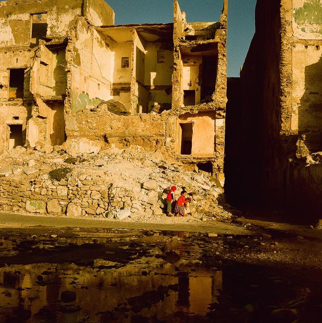Anna_Krieps_Maroko2