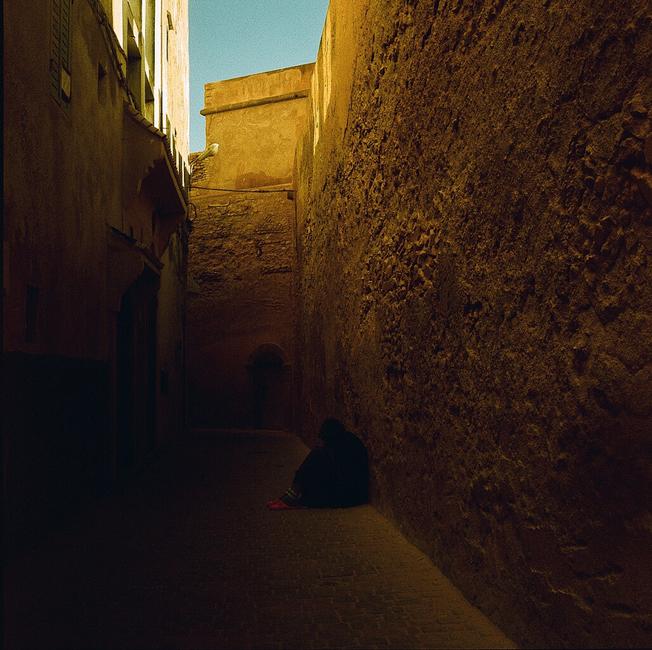 Anna_Krieps_Maroko3