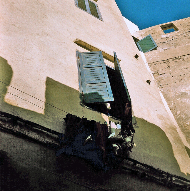 Anna_Krieps_Maroko4