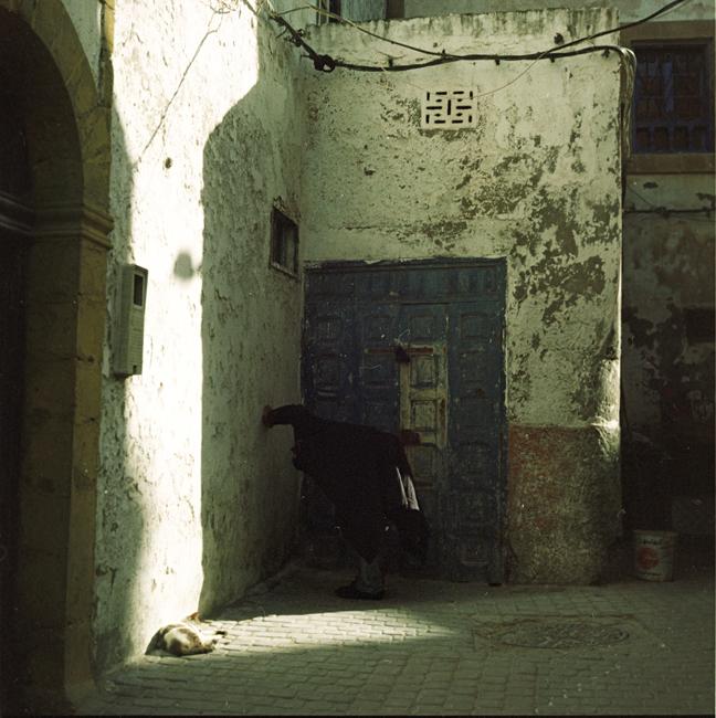 Anna_Krieps_Maroko5