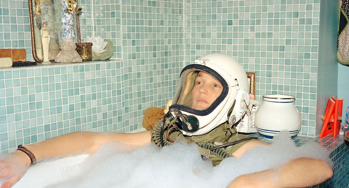 Anna_Krieps_astronavic2